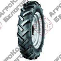 Tire 7,50-16 108A8 / 95A8 TS-04 8 n. s. MITAS