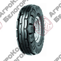 Tire 7,50-16 6 n. p. TF-03 Mitas