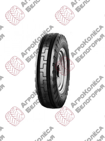 Tire 7,50-16 8 B. C. AS-Front 08 Cultor