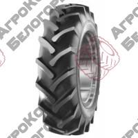 Tire 7,50-16 B. 8 C. Continental FARMER AC