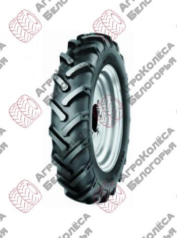 Tire 7,50-20 103A8 / 91A8 TS-04 6 n. s. MITAS