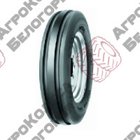 Tire 7,50-20 6 NS TF-01 Mitas