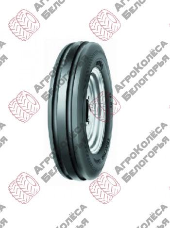 Tire 7,50-20 6 NS TF-01 Mitas
