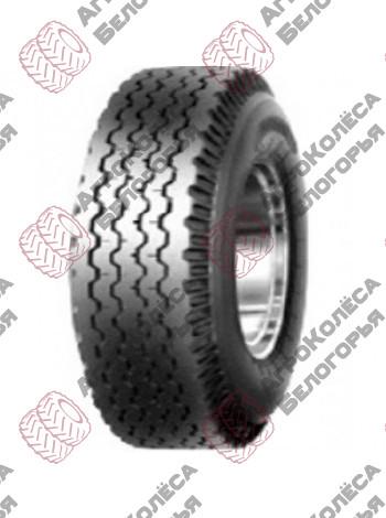 Tire 8,25-15 16 Dr. S. AW-Impl 12 CULTOR