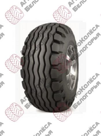 Tire 7,50 L-16 86А6 4 B. C. TS-01 NorTec