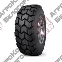 Tire 650/75R32 172A8/169B H-05 NorTec altaishina