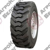 Tire 710/70R38 169А8 / 166D TA-01 NorTec