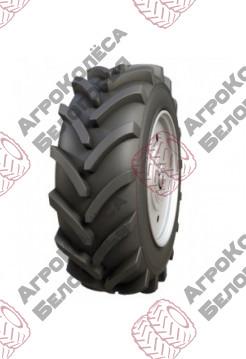 Tire 6,00-9 10 Dr. S. 118A5 FT-215 NorTec