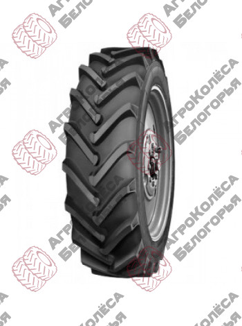 Tire 520/85R42 162A8/162B TA-01 NorTec altaishina