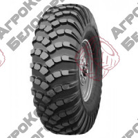 Tire of 4.00-10 4 Dr. S. 69A8 IM-10 NorTec