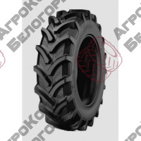 Tire 420/85R30 140A8 TA-110 Petlas