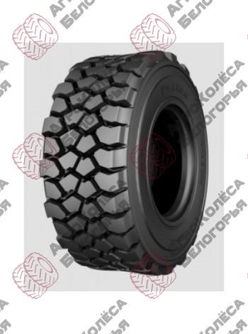 Tire 10-16,5 12 n. s. IND35 138A3 Petlas