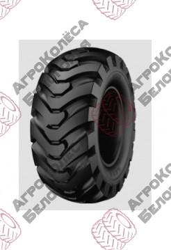 Tire 18,4-26 16 n. IND25 160A8 L2 Petlas