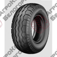 Tyre 19,0/45-17 141A8 UN1 Petlas