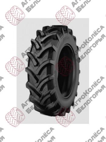 Tire 280/70R18 (7,50R18) 114A8/114B TA-110 Petlas