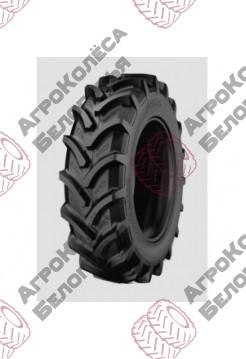 Tire 420/85R28 139A8 / 136B TA-110 Starmaxx