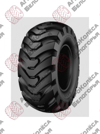 Tire 440/80-28 152A8 12 n with L2 IND25 Petlas