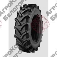 Tire 480/80R46 (18,4R46) 158A8 / 158B TA-110 Starmaxx