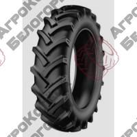 Tyre 5,00-15 88A6 TR60 Starmaxx