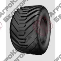 Tyre 550/60-22,5 167A8 / 163A8 16 B. C. IMF-18 Starmaxx