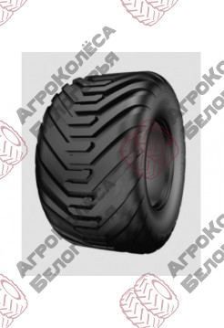 Tyre 600/50-22,5 165A8 / 161B IMF-18 Petlas