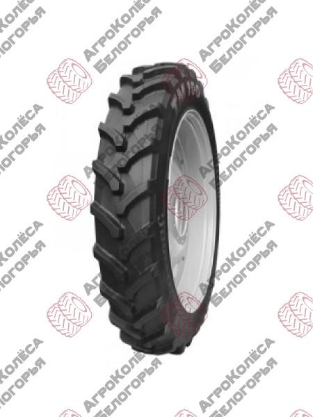 Tire 270/95R38 140A8 / 140B TRELLEBORG TM100