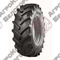 Tire 280/70R18 114A8 / 114B TM700 TRELLEBORG