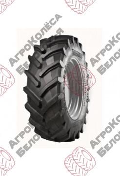 Tyre 320/70R24 116A8 / 116B TM700 TRELLEBORG