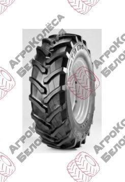 Tyre 320/85R24 (12,4R24) 122A8 / 119B TM600 TRELLEBORG