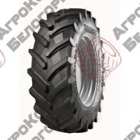 Tire 380/70R28 127A8 / 127B TM700 TRELLEBORG