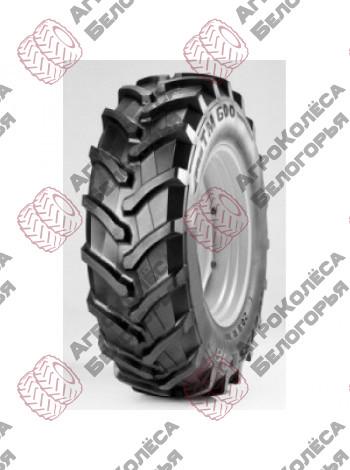 Tire 380/80R38 142A8 / 142B TM600 TRELLEBORG
