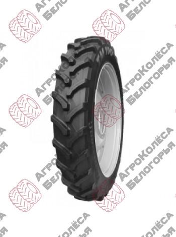 Tire 380/90R50 151A8 / 151B TRELLEBORG TM100