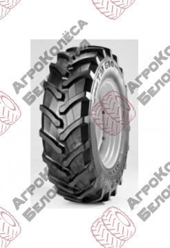 Tyre 420/85R24 (16,9R24) 137A8 / 134B TM600 TRELLEBORG