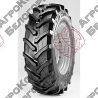 Tire 460/85R34 (18,4R34) 147A8 / 144B TM600 TRELLEBORG
