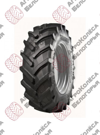 Tire 480/70R28 145D / 148A8 TRELLEBORG TM700 HS