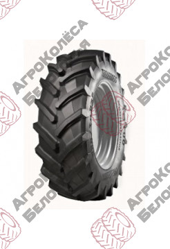 Tire 480/70R30 147D / 144E TRELLEBORG TM700 HS