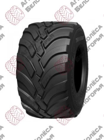 Tire 500/60R22,5 Twin Radial TRELLEBORG 155D
