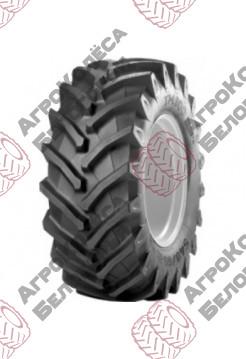 Tire 540/65R24 140D TRELLEBORG TM800