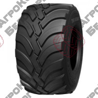 Tire 710/50R26,5 170D Twin Radial TRELLEBORG