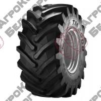 Tire 800/65R32 TRELLEBORG TM2000 178A8