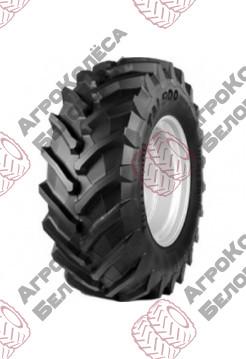 Tire 900/60R42 180A8 / 177D TRELLEBORG TM900 HP